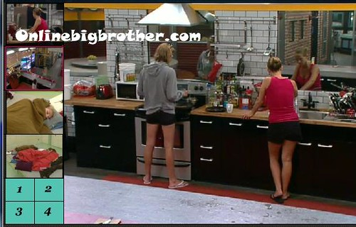 BB13-C1-8-2-2011-3_14_44.jpg | by onlinebigbrother.com