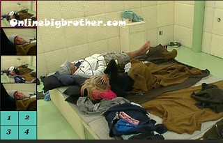 BB13-C2-8-7-2011-1_13_10.jpg | by onlinebigbrother.com