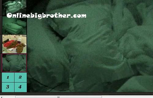 BB13-C4-8-3-2011-7_30_21.jpg | by onlinebigbrother.com