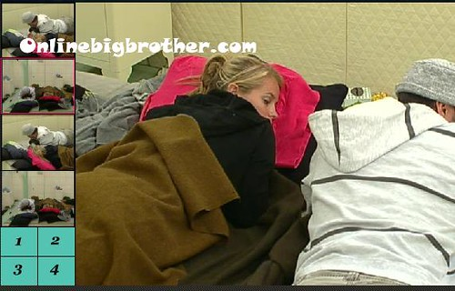 BB13-C1-8-7-2011-1_05_40.jpg | by onlinebigbrother.com