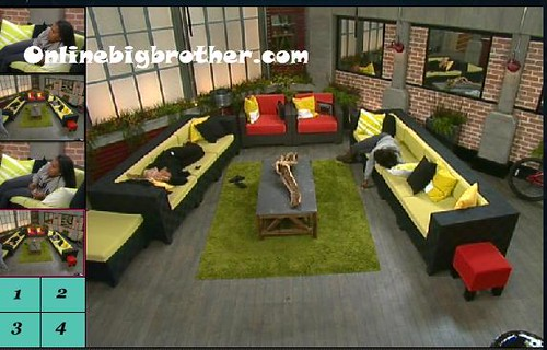 BB13-C4-7-12-2011-12_27_54 | by onlinebigbrother.com