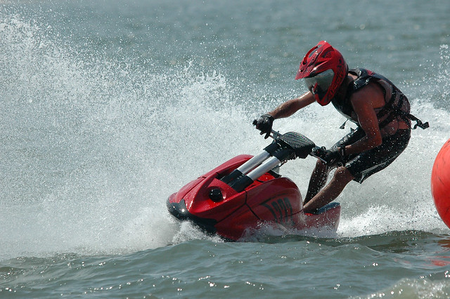 Jet Ski-1491