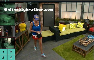 BB13-C4-7-24-2011-9_27_57.jpg | by onlinebigbrother.com