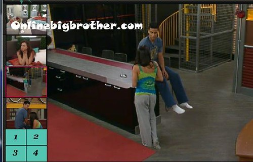 BB13-C3-7-26-2011-1_21_19.jpg | by onlinebigbrother.com
