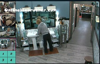 BB13-C4-7-12-2011-1_13_14 | by onlinebigbrother.com