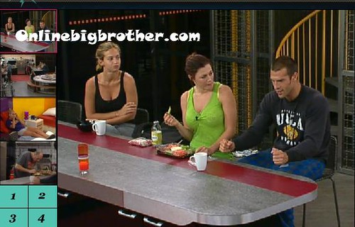 BB13-C2-7-22-2011-11_43_50.jpg | by onlinebigbrother.com