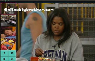 BB13-C2-7-18-2011-3_50_23.jpg | by onlinebigbrother.com