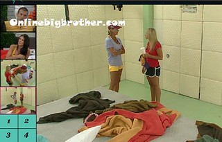BB13-C4-7-29-2011-4_08_06.jpg | by onlinebigbrother.com