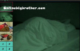 BB13-C2-8-1-2011-3_57_07.jpg | by onlinebigbrother.com