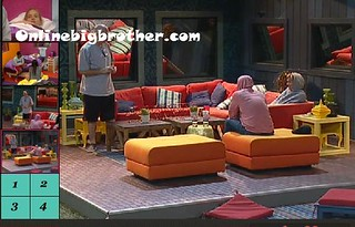 BB13-C4-8-8-2011-2_12_42.jpg | by onlinebigbrother.com