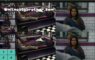 BB13-C2-7-30-2011-1_48_55.jpg | by onlinebigbrother.com