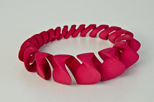 FOC Spring Bracelet | by Freedom Of Creation