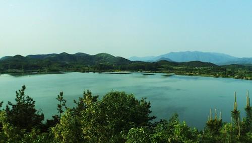 Upo Wetland (7)