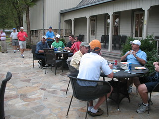 2011 Golf Classic 50 | by United Way of Greater Chattanooga