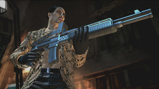 Yakuza: Dead Souls Coming to the US | by PlayStation.Blog