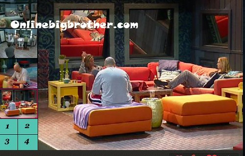 BB13-C4-8-29-2011-12_02_02.jpg | by onlinebigbrother.com