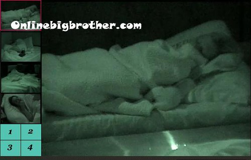 BB13-C2-8-30-2011-3_04_05.jpg | by onlinebigbrother.com