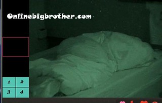 BB13-C3-9-2-2011-6_10_13.jpg | by onlinebigbrother.com