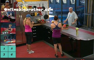 BB13-C1-9-4-2011-10_53_59.jpg | by onlinebigbrother.com