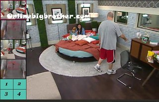 BB13-C2-8-13-2011-10_51_43.jpg | by onlinebigbrother.com