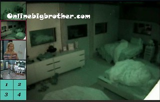 BB13-C1-8-28-2011-2_49_55.jpg | by onlinebigbrother.com