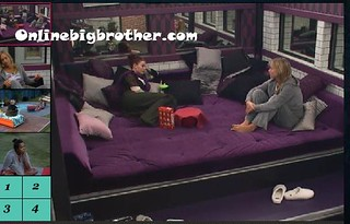 BB13-C2-9-4-2011-2_11_45.jpg | by onlinebigbrother.com