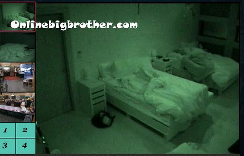 BB13-C2-9-12-2011-11_01_53.jpg | by onlinebigbrother.com