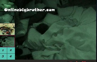 BB13-C4-8-9-2011-8_19_36.jpg | by onlinebigbrother.com