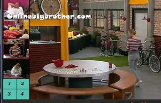 BB13-C3-8-27-2011-11_56_35.jpg | by onlinebigbrother.com