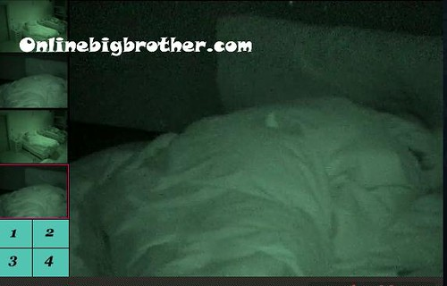 BB13-C4-9-10-2011-9_04_50.jpg | by onlinebigbrother.com