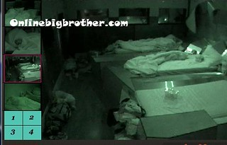 BB13-C3-8-28-2011-9_55_15.jpg | by onlinebigbrother.com