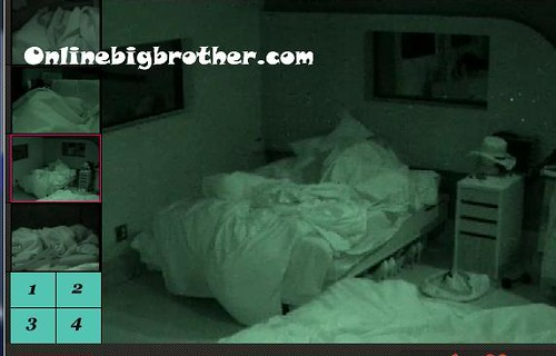 BB13-C3-8-29-2011-6_44_06.jpg | by onlinebigbrother.com