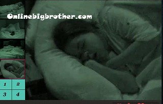 BB13-C4-8-30-2011-3_04_05.jpg | by onlinebigbrother.com