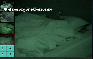 BB13-C4-9-4-2011-3_26_45.jpg | by onlinebigbrother.com