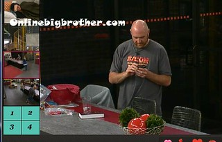 BB13-C3-9-6-2011-12_39_05.jpg | by onlinebigbrother.com