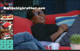 BB13-C2-8-9-2011-11_46_15.jpg | by onlinebigbrother.com