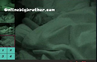 BB13-C4-8-27-2011-3_37_10.jpg | by onlinebigbrother.com