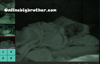 BB13-C4-8-29-2011-2_35_22.jpg | by onlinebigbrother.com