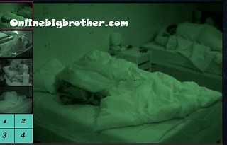BB13-C2-9-3-2011-3_35_48.jpg | by onlinebigbrother.com
