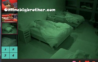 BB13-C3-9-5-2011-2_23_59.jpg | by onlinebigbrother.com