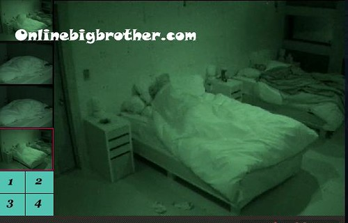BB13-C4-9-9-2011-7_38_09.jpg | by onlinebigbrother.com