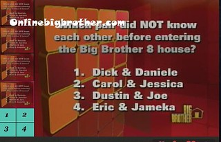 BB13-C4-8-13-2011-9_35_03.jpg | by onlinebigbrother.com
