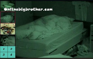 BB13-C1-8-9-2011-7_42_56.jpg | by onlinebigbrother.com