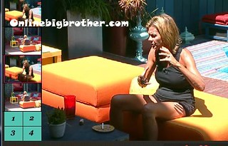 BB13-C3-8-21-2011-12_13_33.jpg | by onlinebigbrother.com