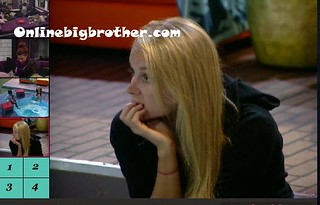 BB13-C4-9-4-2011-1_05_45.jpg | by onlinebigbrother.com