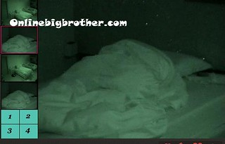 BB13-C1-9-12-2011-9_46_53.jpg | by onlinebigbrother.com