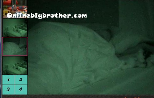 BB13-C3-9-14-2011-3_36_44.jpg | by onlinebigbrother.com