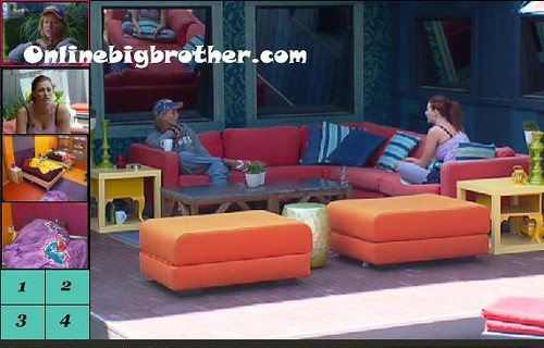 BB13-C2-8-30-2011-11_14_44.jpg | by onlinebigbrother.com