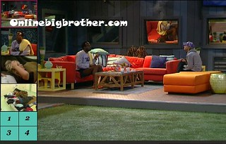 BB13-C2-8-10-2011-8_53_24.jpg | by onlinebigbrother.com