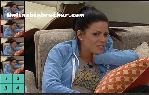 BB13-C1-8-12-2011-3_10_25.jpg | by onlinebigbrother.com